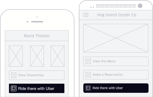Uber_ride_request_devices