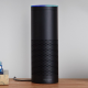 Amazon adding phone call and intercom functionality to new Alexa devices, report suggests