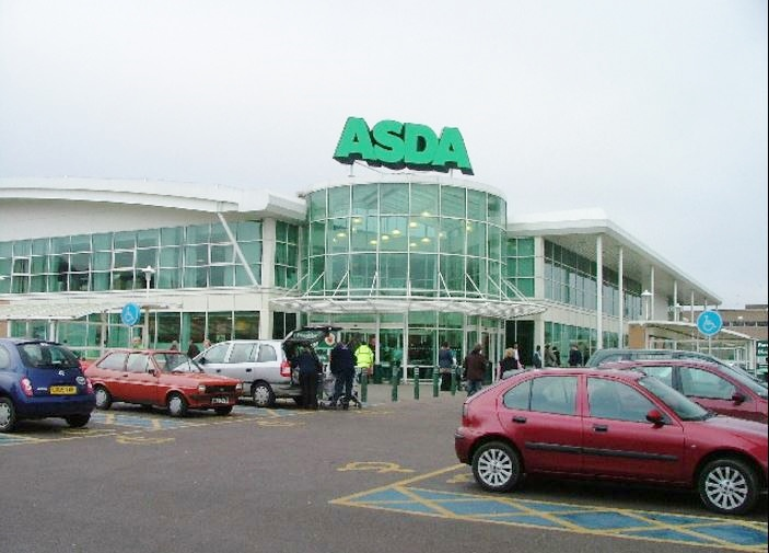 what is the benefits of wal mart asda takeover Wal-mart already has a significant relationship with woolworths  although a takeover bid would require deep pockets  it already owns asda,.