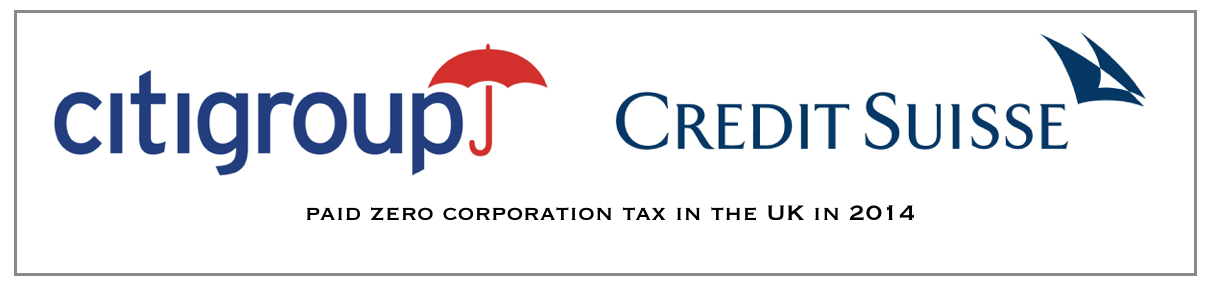 Citigroup-CreditSuisse-Tax-UK