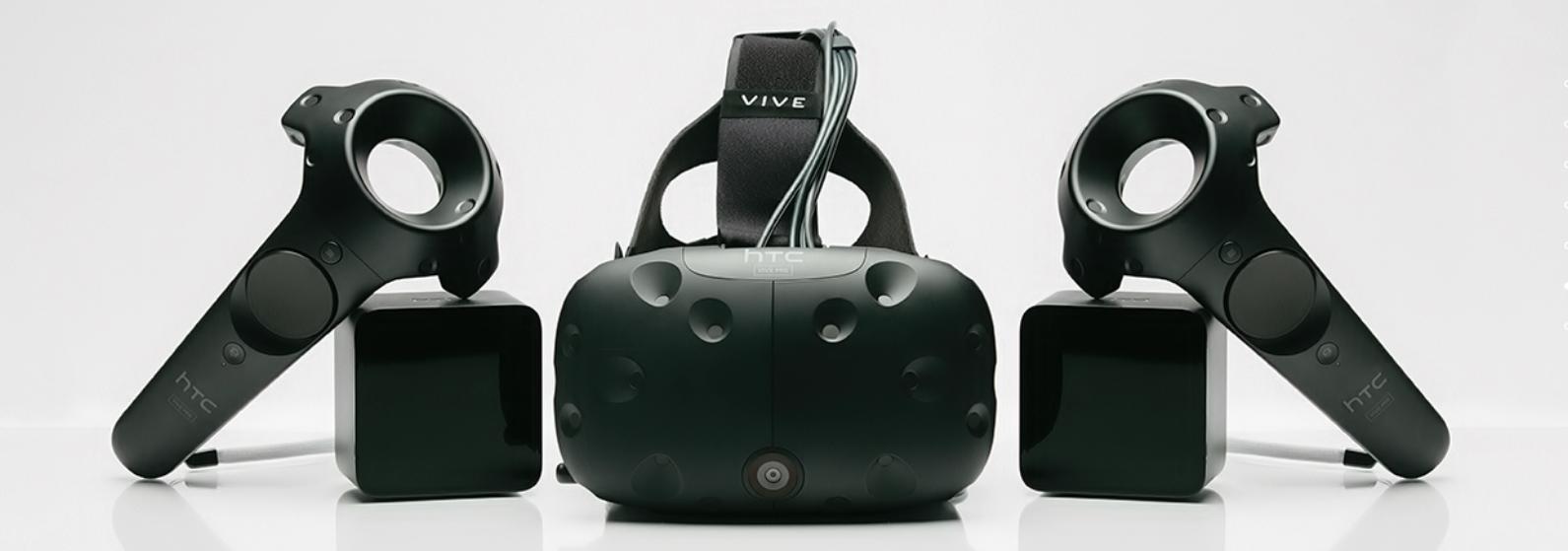 HTC_Vive_VR_Headset
