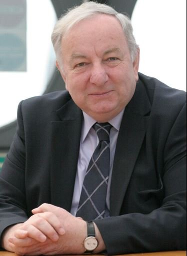 Lord Foulkes of Cummock wants pre election polls banned