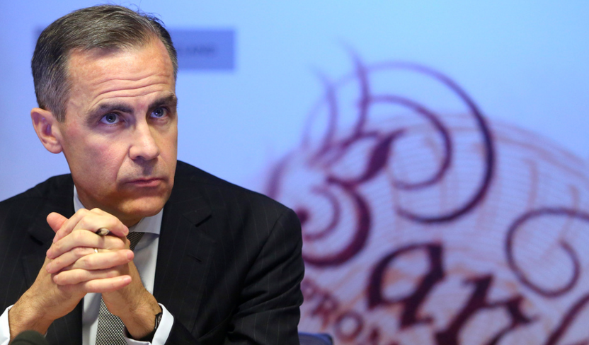 Mark_Carney_BoE_Governor