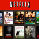 Netflix launches offline viewing feature