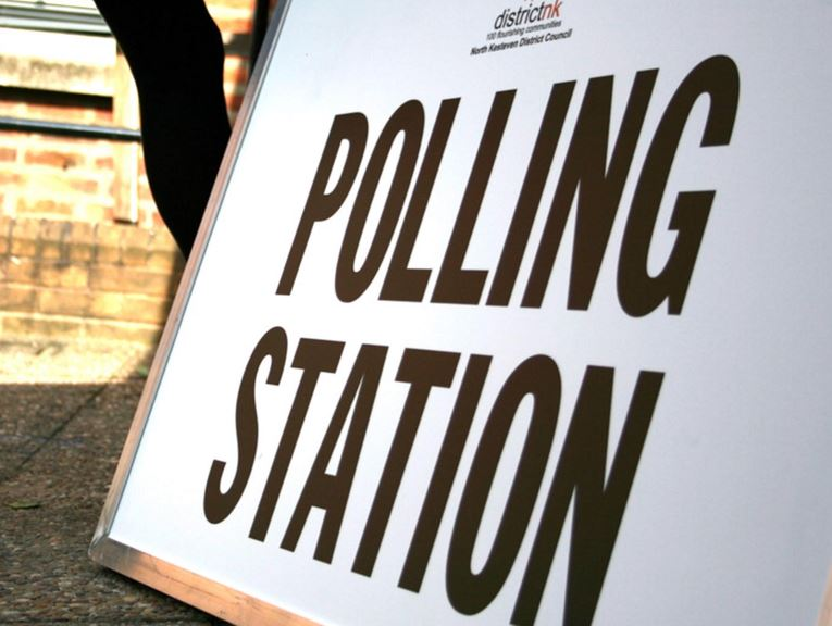 Polls got it wrong in UK election