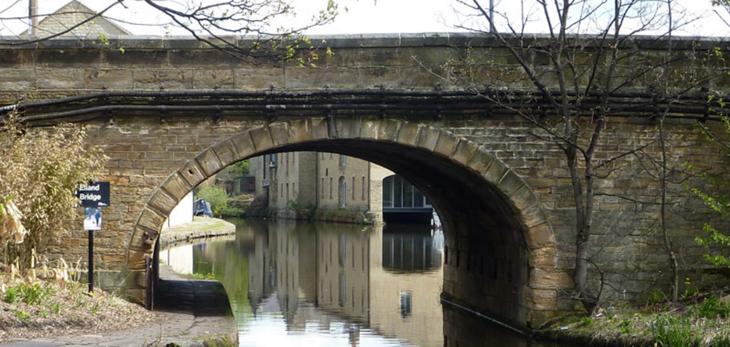 Elland-Bridge-Yorkshire