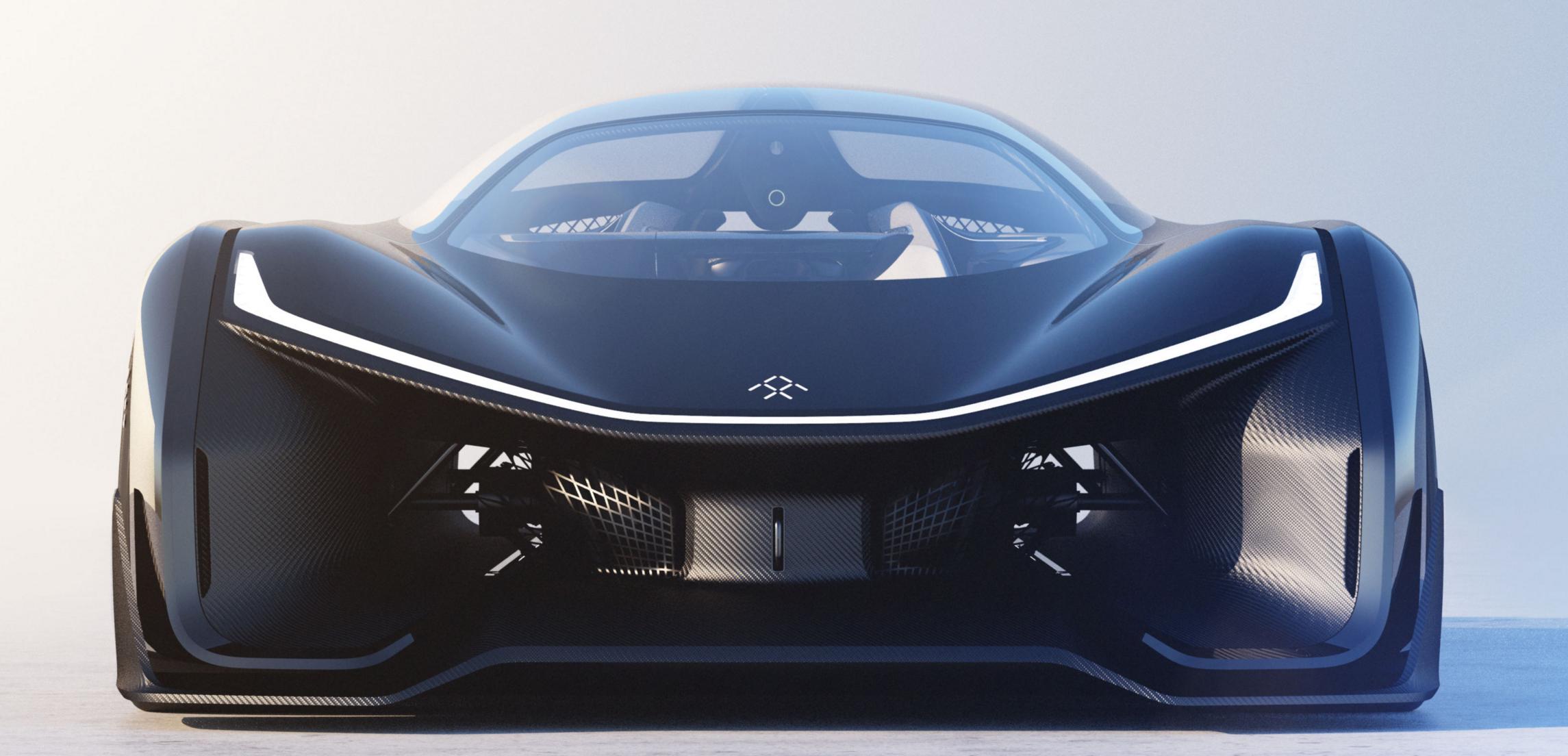 Faraday_FFZero1_Electric_Concept_Car2
