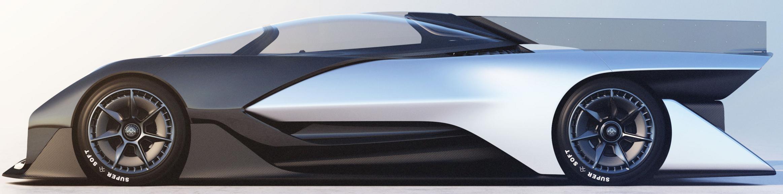Faraday_FFZero1_Electric_Concept_Car