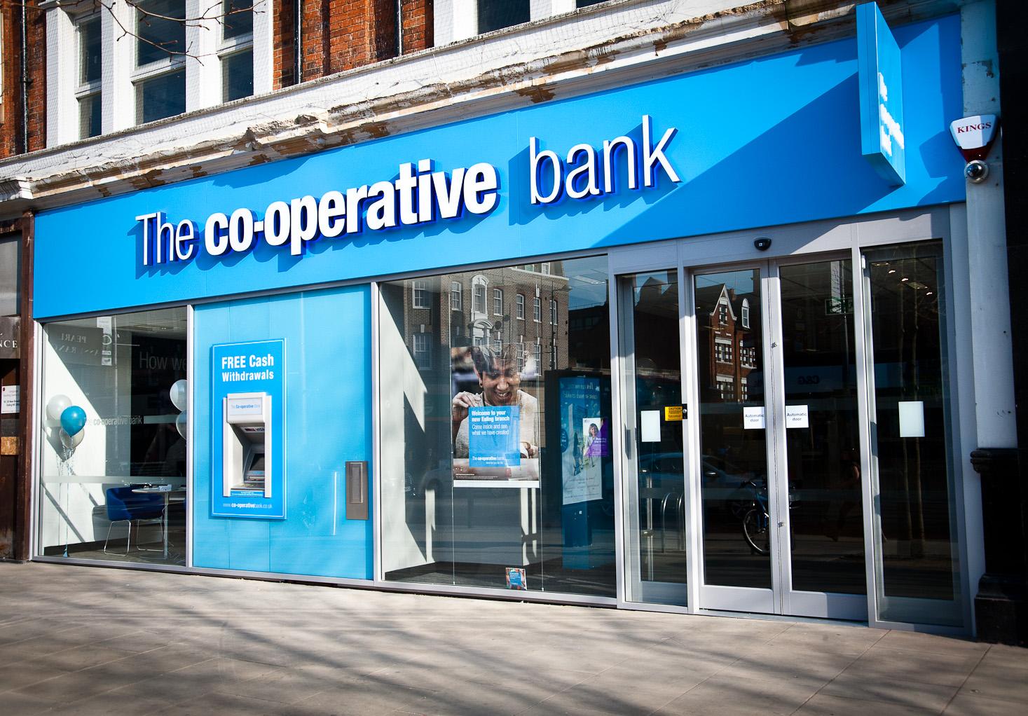The_Co-operative_Bank_-_Ealing_(9415463884)