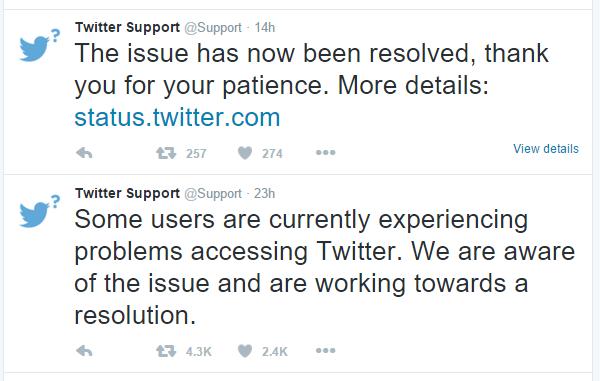 Twitter_Support_Update