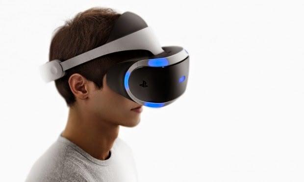 sony_virtual_reality