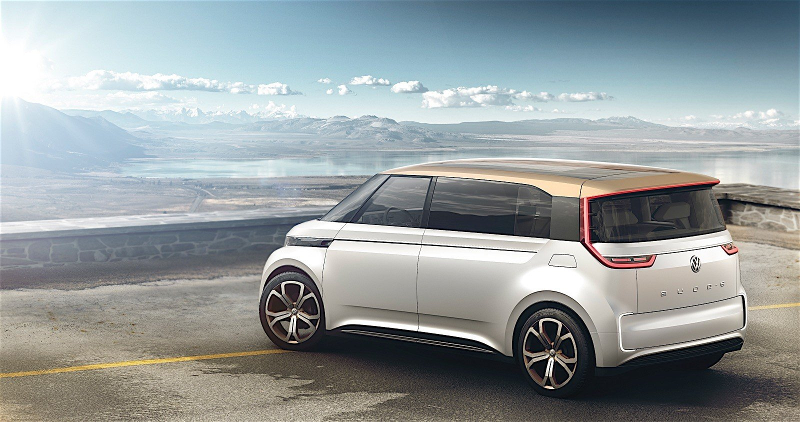 vw_budee_concept_ces2016