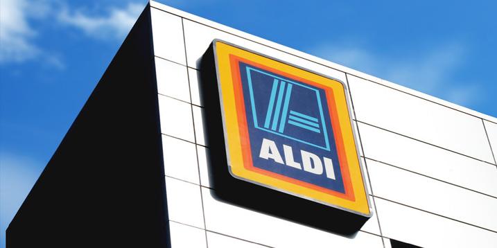 Aldi_Store_Logo