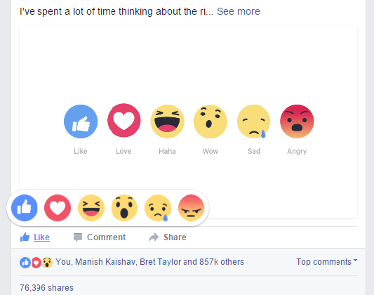 Facebook_New_Reactions