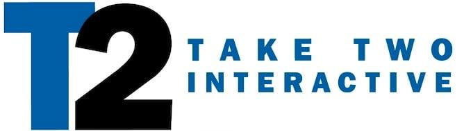Take 2 Interactive Aktie