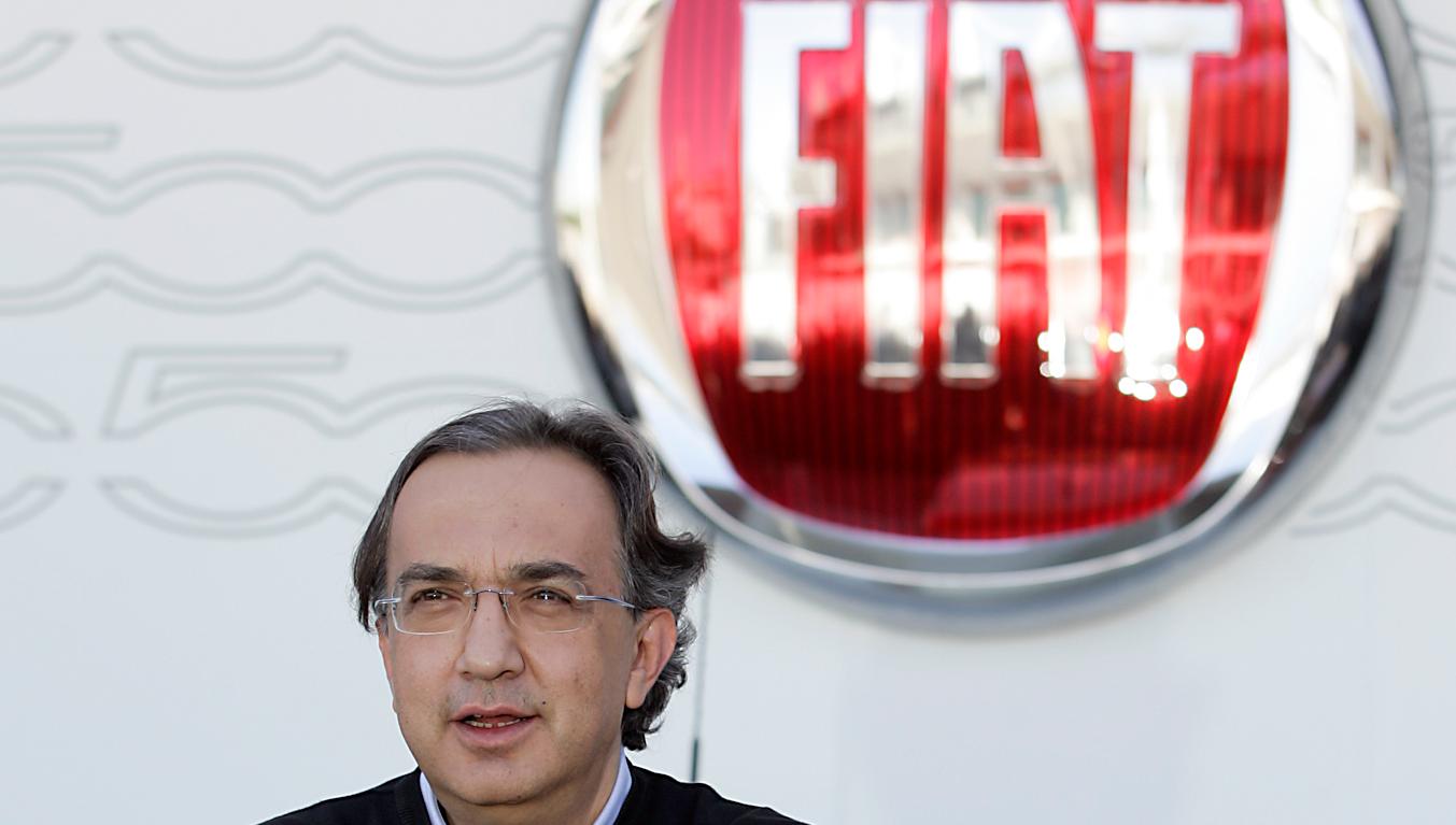 Fiat_CEO