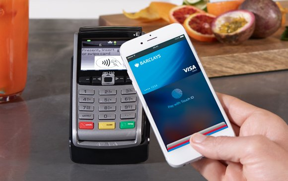 Apple_Pay_580x366_V3