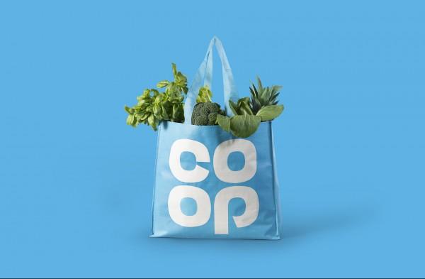Co-op-Bag-web-e1463833335545-600x393