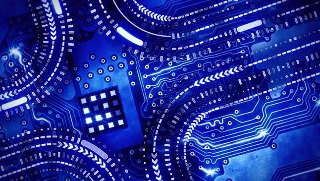 Graphene electronics