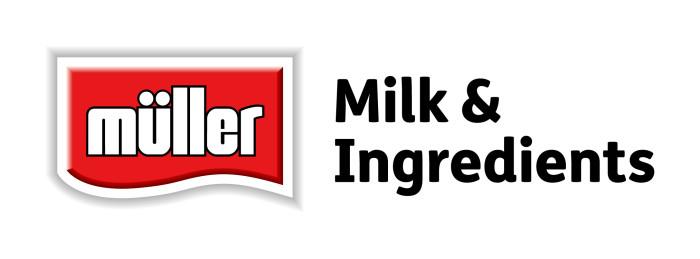 muller_milk