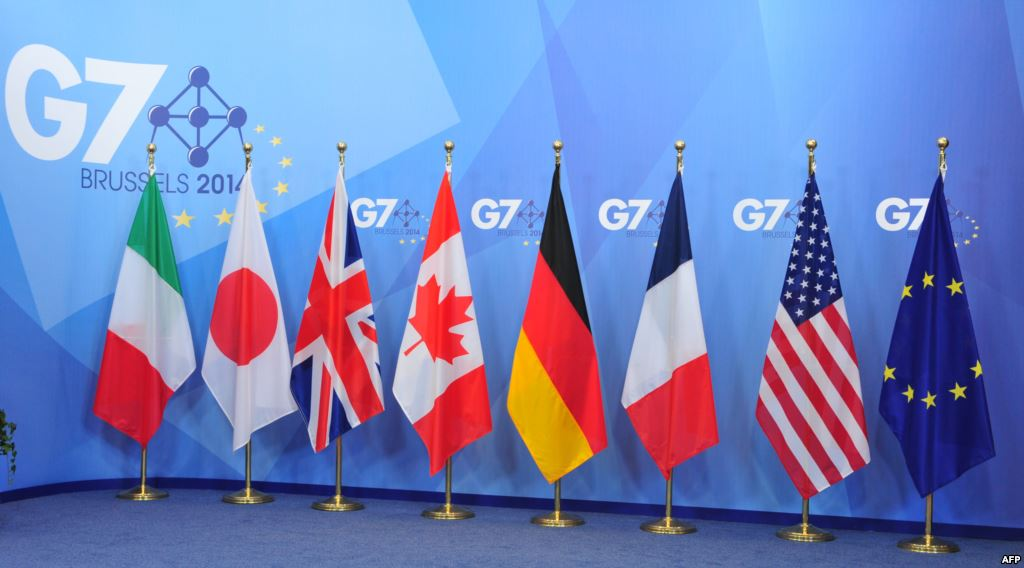 G7_Nations