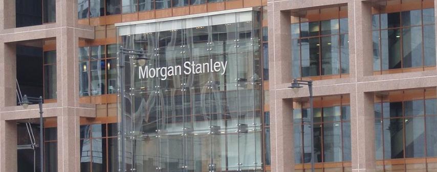 Morgan_Stanley_London