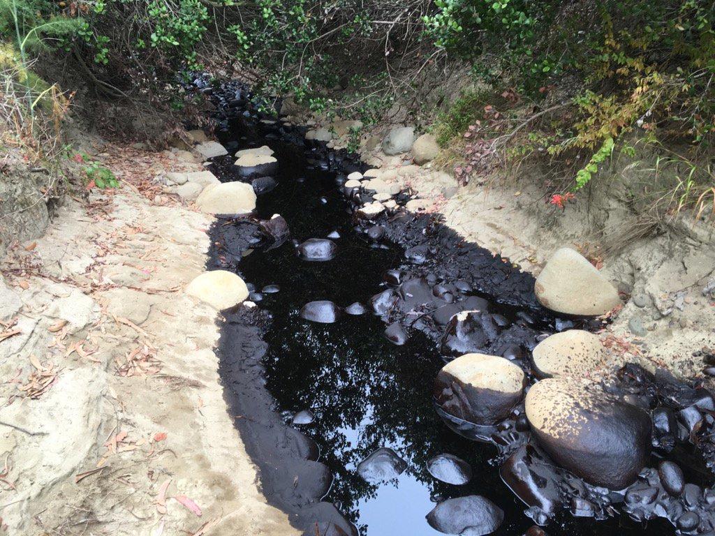 Ventura_California_Oil_Spill
