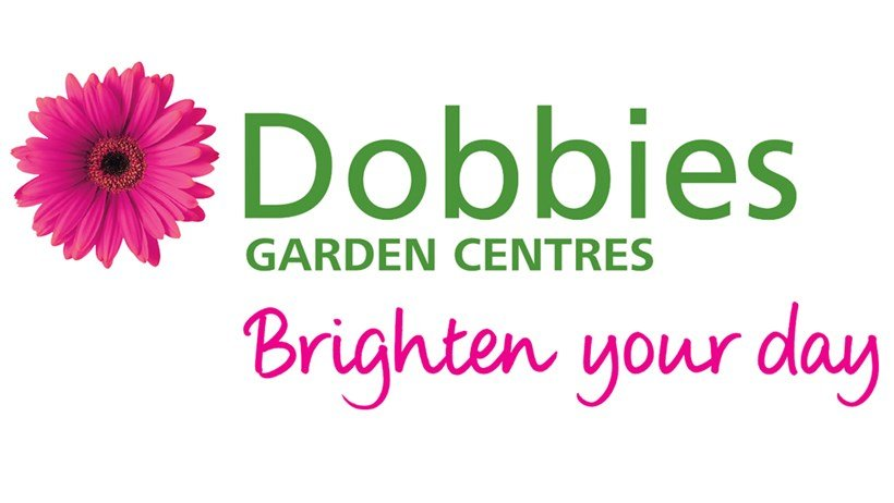 dobbies_logo_website