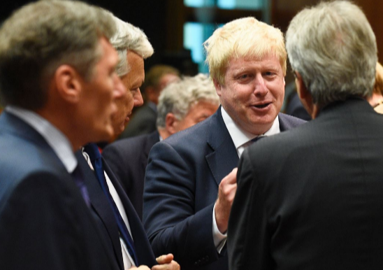 Boris_Johnson_UK_Foreign_Minister