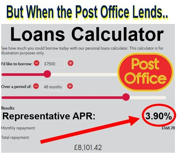 Post office savings rates uk - Post office investment account interest rates ...
