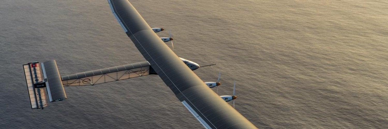 Solar_Impulse2