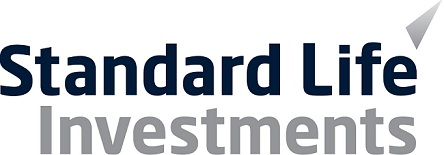 Standard_Life_Investments_logo