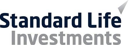 Standard life maturity investment option