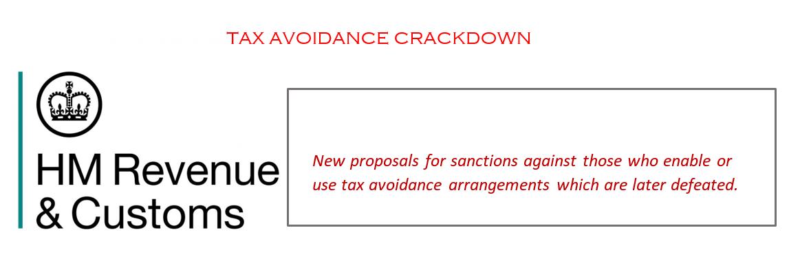 HMRC_Tax_Avoidance