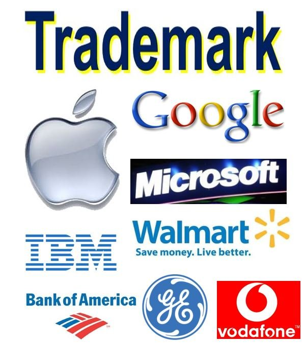 TRADEMARK Meaning in tamil English TRADEMARK in tamil  - cresvasune ml