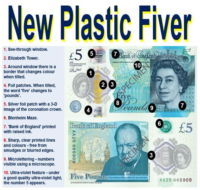 new-plastic-fiver