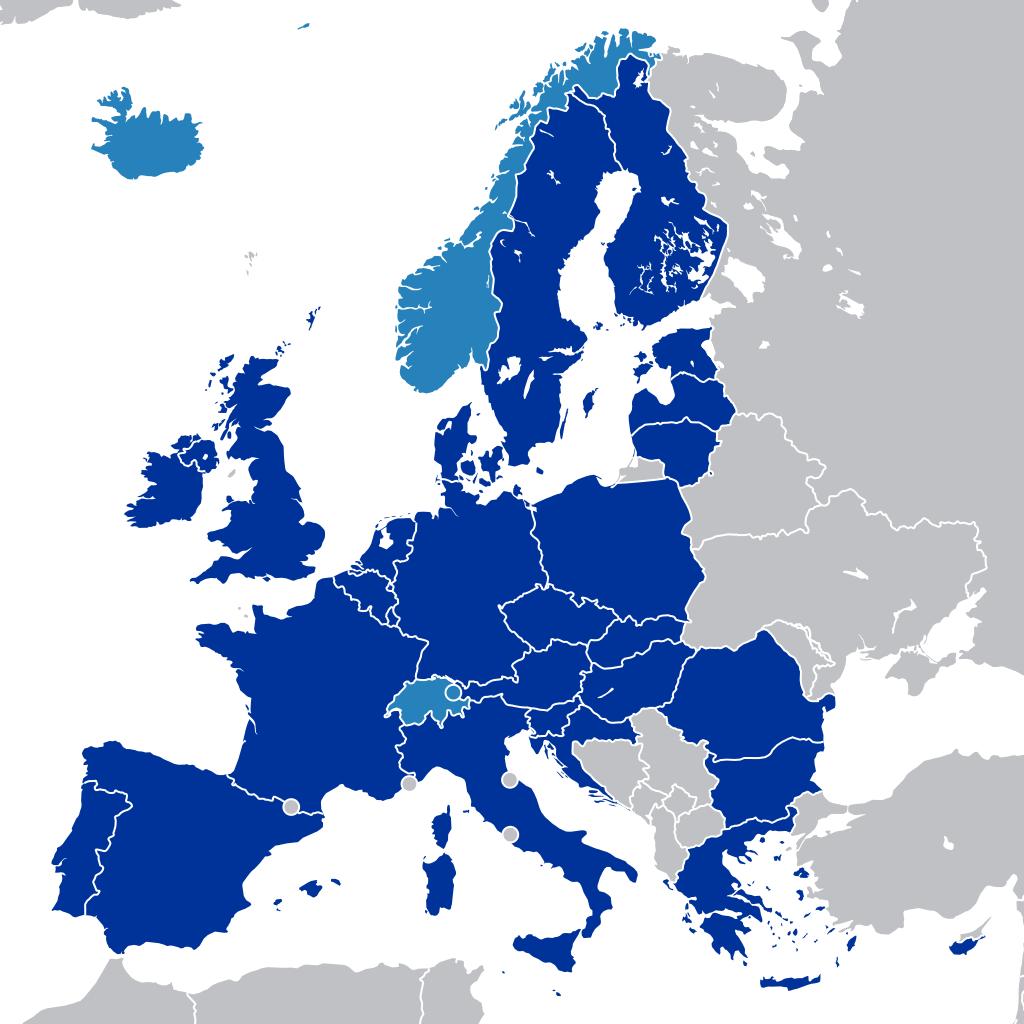 the-eu-single-market