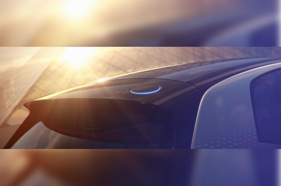 VW_EV_Concept_3