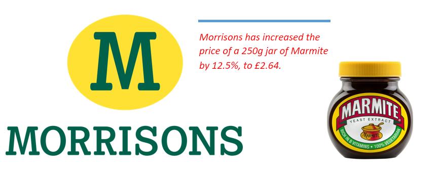 morissons_marmite_price_increase