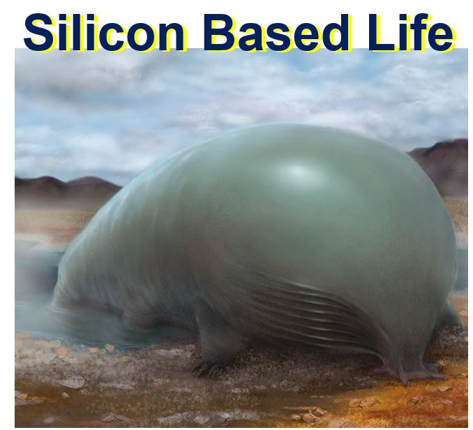 silicon based computers Microelectronic applications fabricated out of compound semiconductors as well as silicon-based power devices basically require.