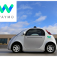Google spins off autonomous car unit into new company: 'Waymo'