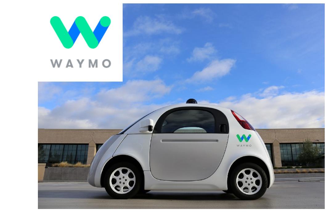 waymo_autonomous_car_company