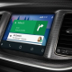 Chrysler and Google collaborate to make Android based car infotainment system