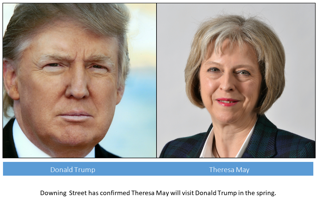Donald_Trump_Theresa_May