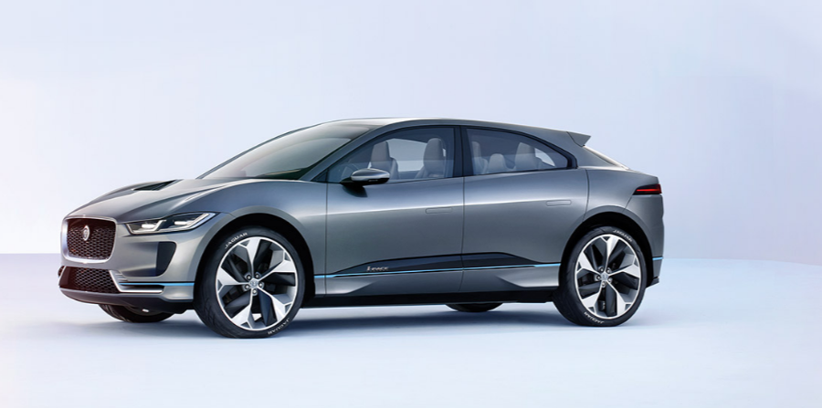 Should Tesla Buy A Lithium Mine Given That It May Build A Giga Factory To Produce A Lot Of Lithium Ion Batteries in addition Alfa Romeo Intends To Introduce 6 New Models Between 2017 And 2020 additionally Future Land Rover Defender Could Get as well Intels Mobileye Autonomous Vehicle additionally Ford Motors Swot 2016. on tesla strategy 2017