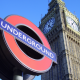 London Underground strike causes travel misery for millions of commuters