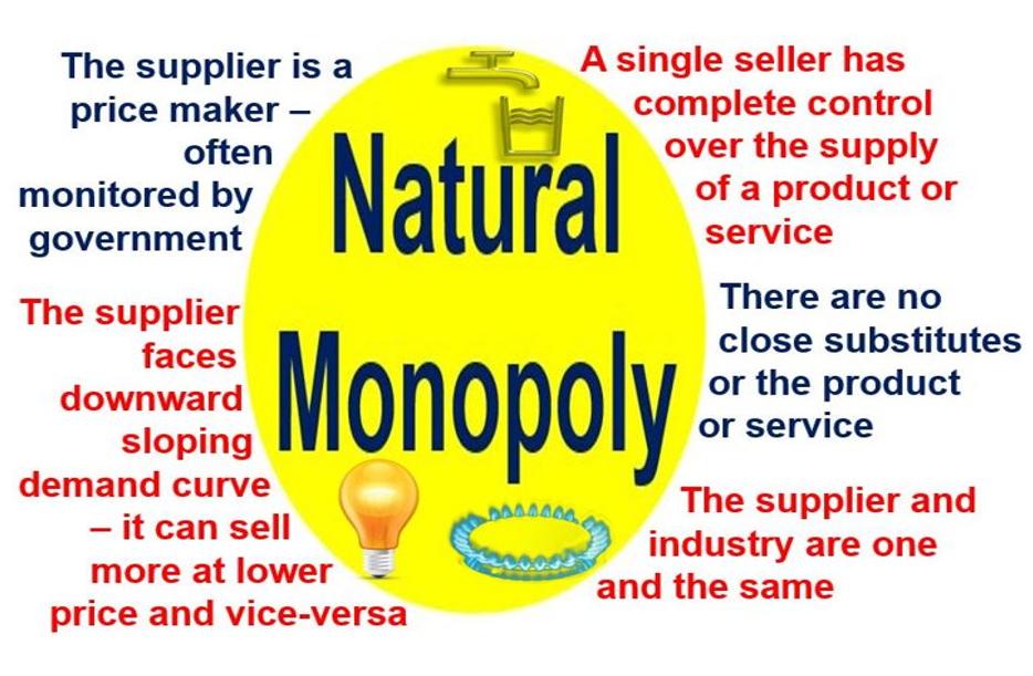 Natural_Monopoly_Image