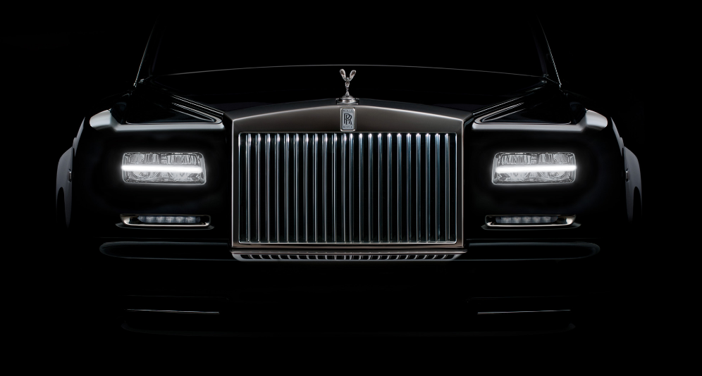 Rolls_Royce_Phantom