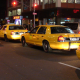 3,000 ride-sharing cars could meet 98% of taxi demand in NYC, MIT study finds