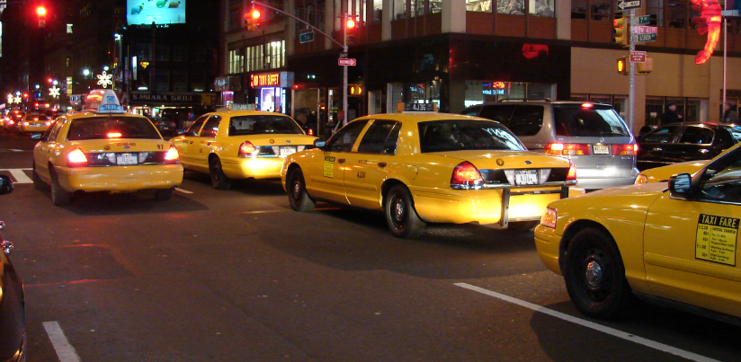 Taxi_Cabs_NYC